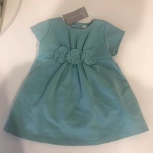 Dress for 18 months 2 pc item